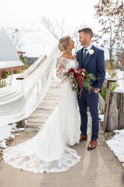 Blake Wedding-351.jpg