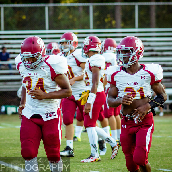 keithraynorphotography southernguilford smith football ociaphotography-1-15.jpg