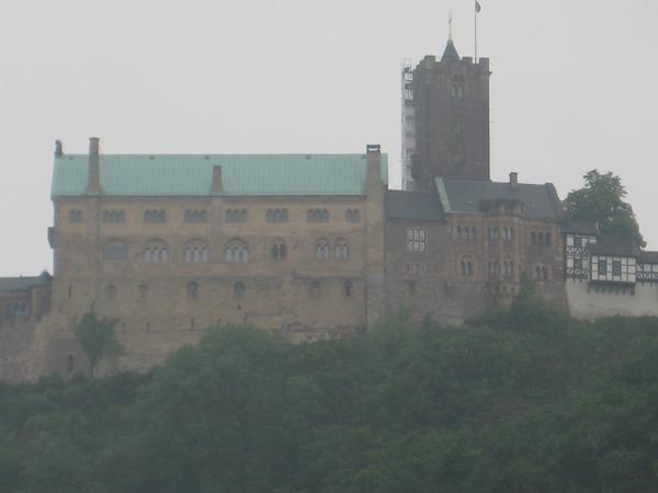 castle_3.jpg