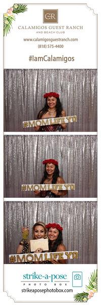 Mom_Life_Yo_Wellness_Event_Prints (32).jpg