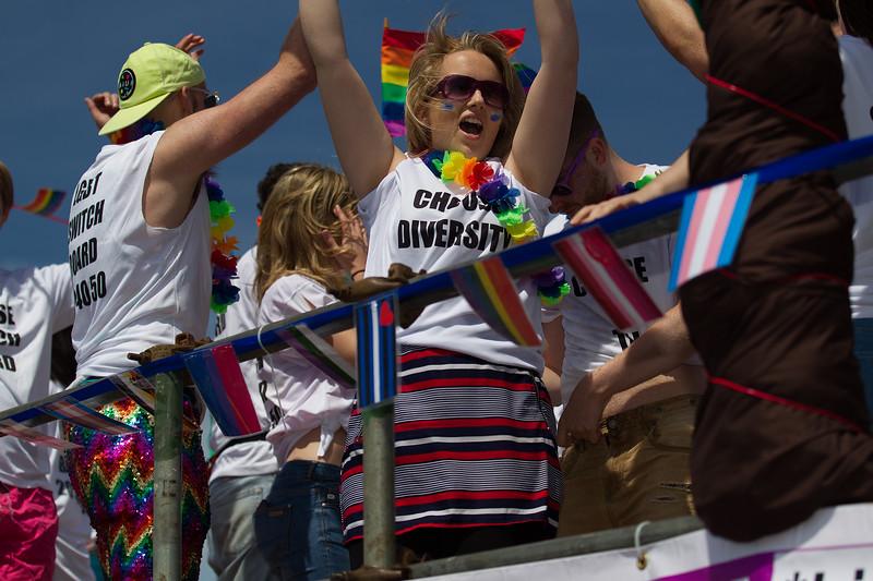 Brighton Pride 2015-175.jpg