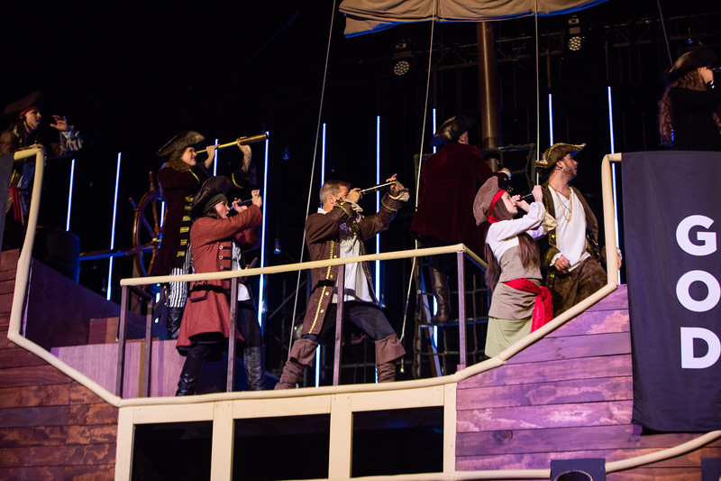 pirateshow-043.jpg