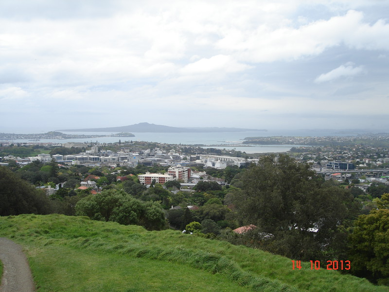 TSCC New Zealand Tour Oct 2013 003.jpg