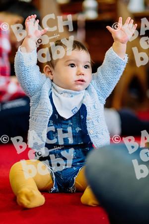 © Bach to Baby 2019_Alejandro Tamagno_Sydenham_2019-11-06 012.jpg