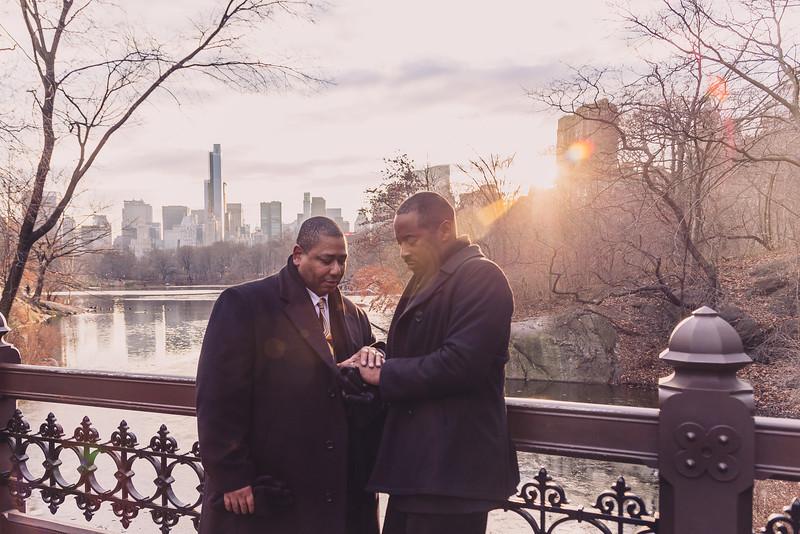 Paul & Greg - Wedding-161.jpg