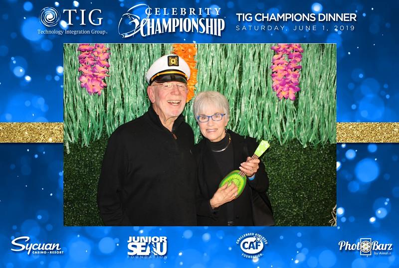 Celebrity Golf Sat Night12.jpg