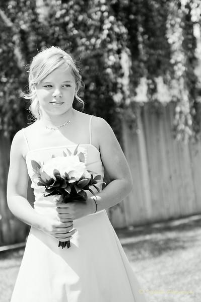 Jenkins Wedding Photos B&W-44.jpg
