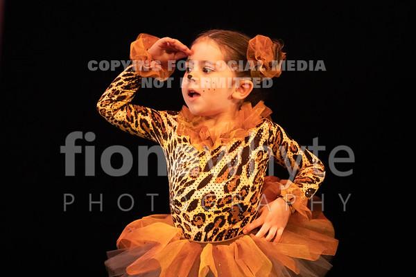 Emmerson School of Dance