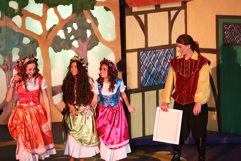 Debbie Markham Photo-Closing Performance-Beauty and the Beast-CUHS 2013-228.jpg