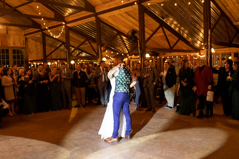 Blake Wedding-1323.jpg