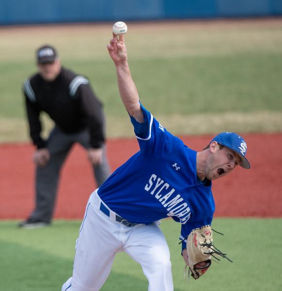 03_17_19_baseball_ISU_vs_Citadel-4657.jpg