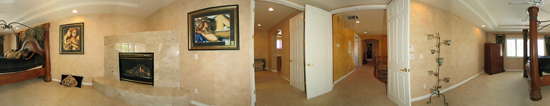 360 Master Bedroom.jpg