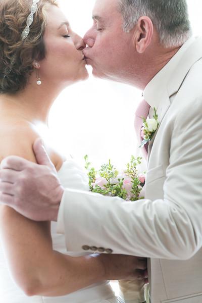 unmutable-wedding-vanessastan-0165.jpg