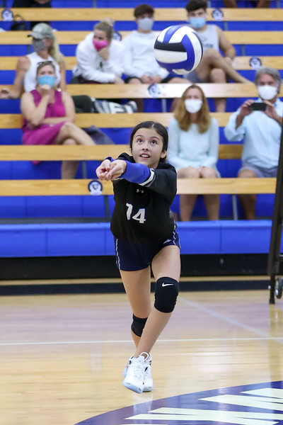 9.8.20 CSN MS VB - A vs SWFL-77.jpg