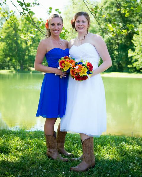 weddingparty-9872.jpg