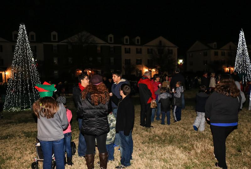 2014 Dec - Harrisburg Christmas Tree Lighting-0205.jpg