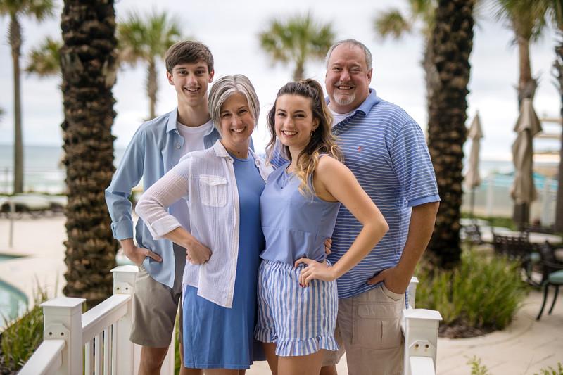 Family-8353.jpg
