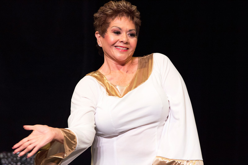 Ms Pasadena Senior Pageant_2019_133.jpg