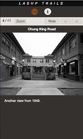 CHUNG KING ROAD 04.png