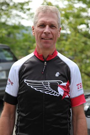 BC Masters Riders 2013
