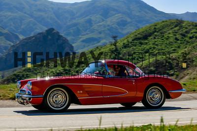Sun 2/16/20 Cars & Velo