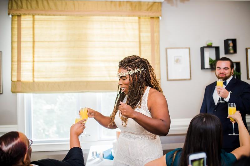 Ariel & Vanessa Intimate Wedding (240).jpg