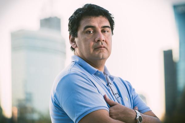 Fernandez Jose Luis