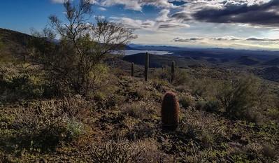 2019-01-01 HAZ Baldy Mountain