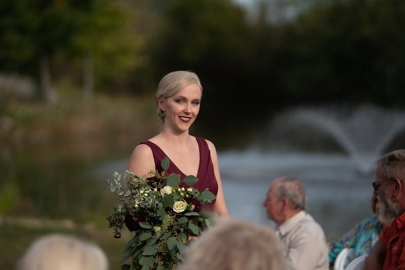 rustic_ohio__fall_barn_wedding-202.jpg