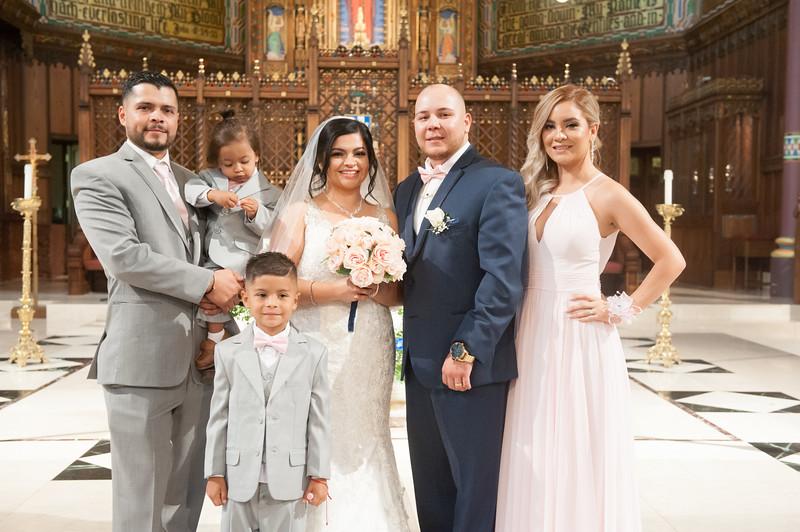 Estefany + Omar wedding photography-496.jpg