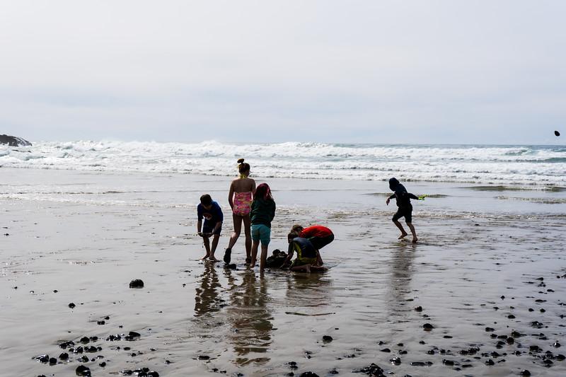 oregon coast vacation photography 2019-72.jpg