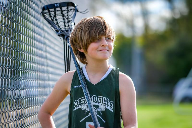 2019-05-21_Youth_Lacrosse2-0115.jpg