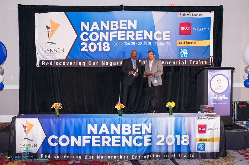 Nanben2018_YourSureShotCOM-0540.jpg