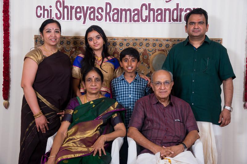 LightStory-Shreyas-Upanayanam-412.jpg