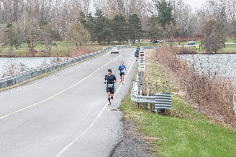 St-Law Marathon-2019-60.jpg