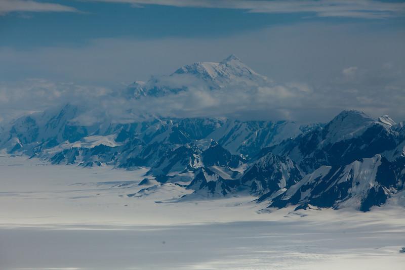 Alaska Icy Bay-3519.jpg