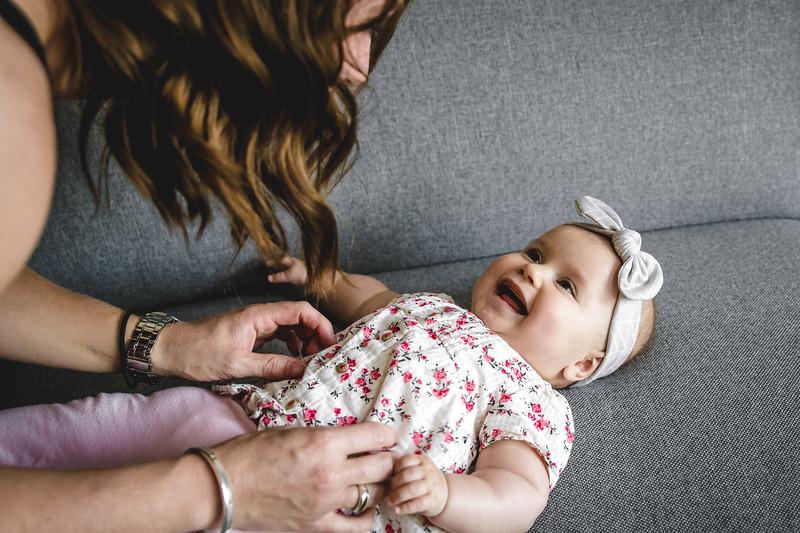 HR - Fotosessie - Familie De Graaf-13.jpg