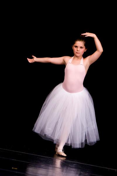 DDS 2008 Recital-249
