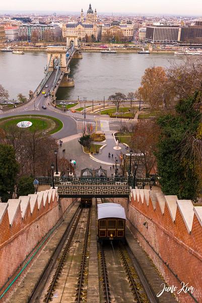 2016.12_Budapest__6101382-Juno Kim.jpg