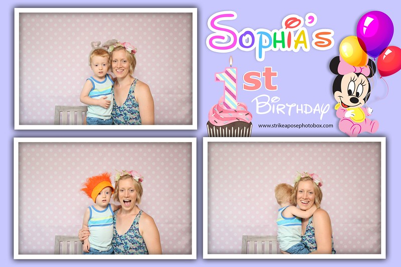 Sophias_1st_Bday_Prints_ (24).jpg