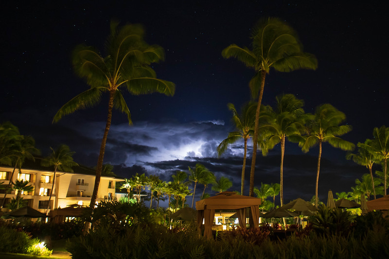 grand hyatt kauai-93.jpg