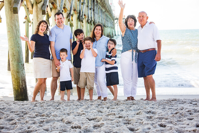 Family photography Surf City NC-568.jpg