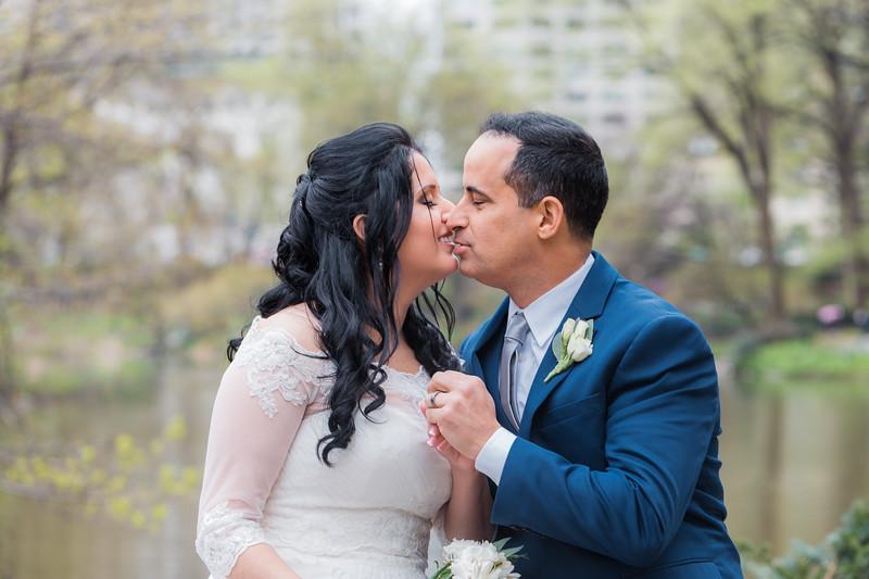 Central Park Wedding - Diana & Allen (209).jpg