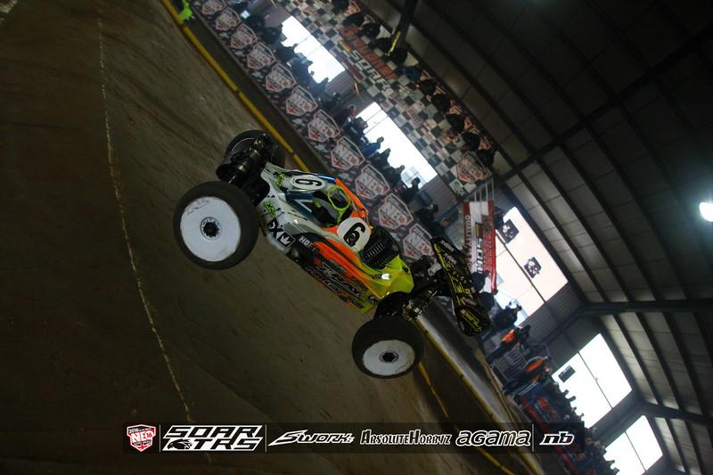 ECSA9125.JPG