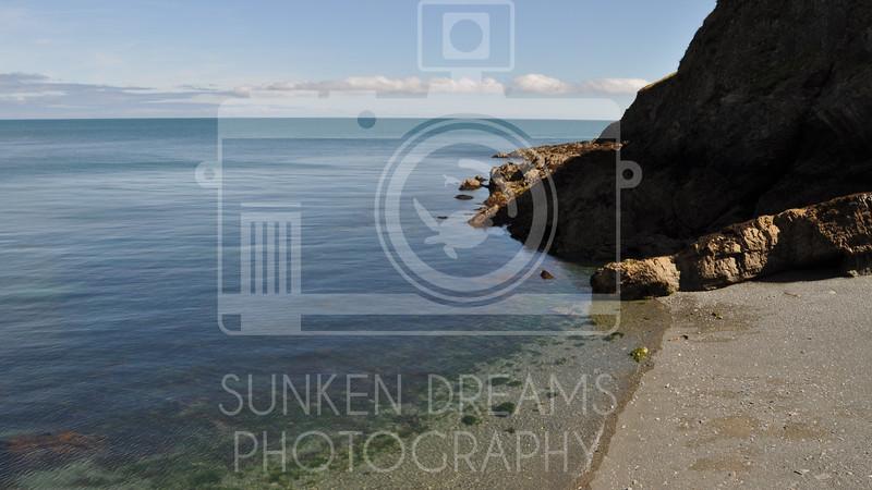 Lundy Island Edit.Still107.jpg