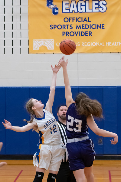 12-28-2018 Panthers v Brown County-0593.jpg