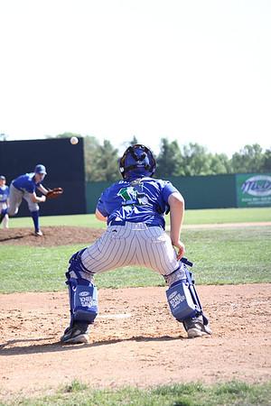 Eagan vs. Shakopee 06-05-2011 Sunday