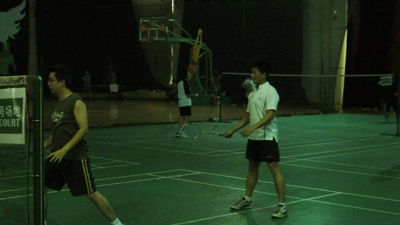 [20110820] MIBs vs. LSH @ BJ R&F Club (3).JPG