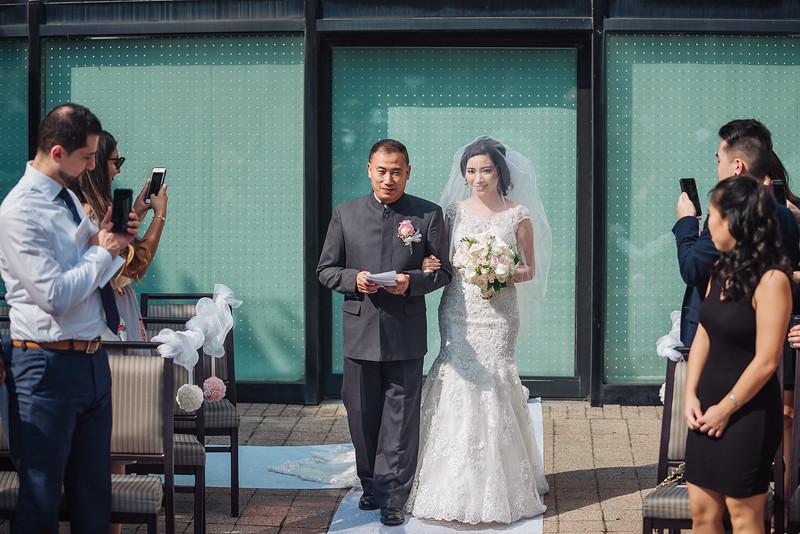 2018-09-15 Dorcas & Dennis Wedding Web-531.jpg