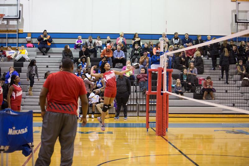 MC Volleyball-8687.jpg